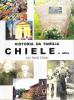 Livro Historia da Familia Chiele e afins