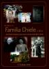Livro Historia da Familia Chiele e afins - 2a Edição 2018